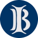 Burke Insurance Ltd