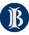 Burke Insurances Ltd