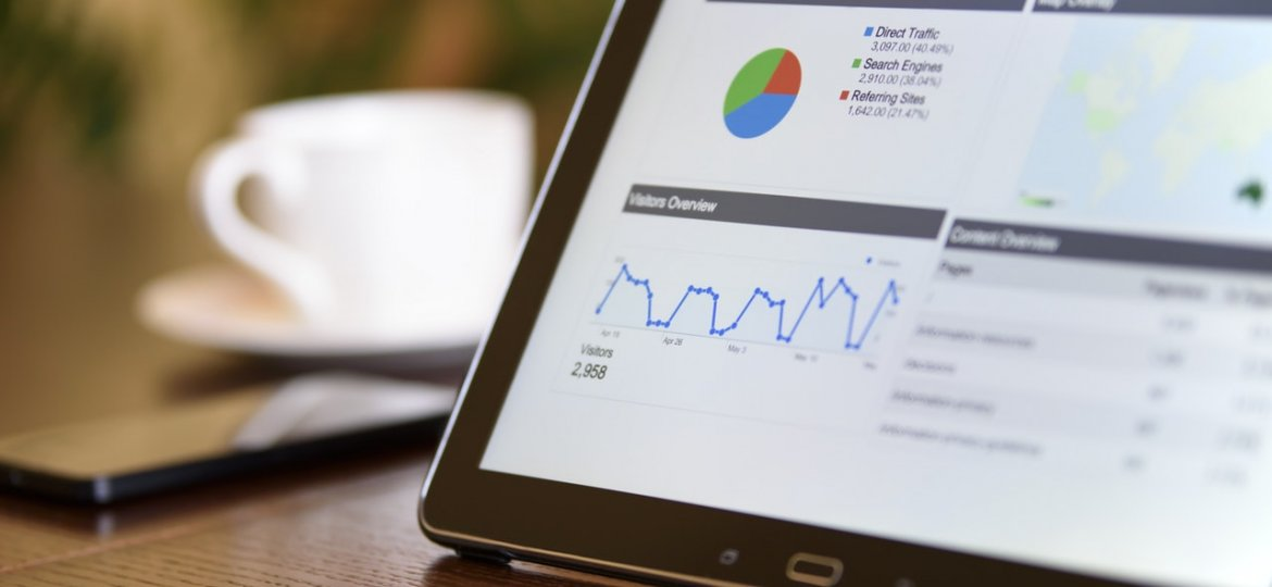 Tools for an SEO audit