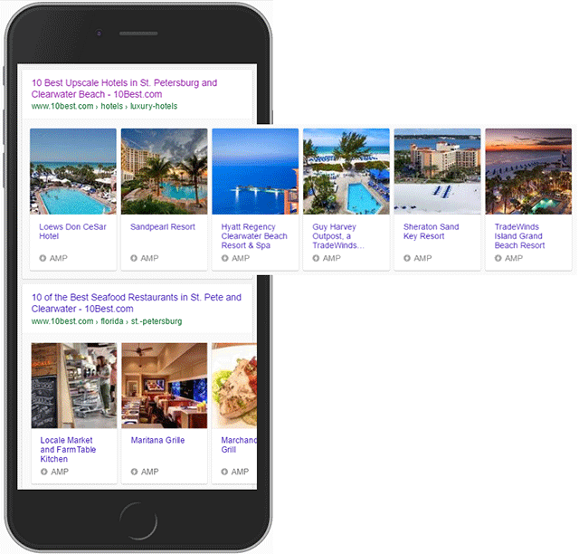 AMP-Hotel-List-Carousel-1479903988